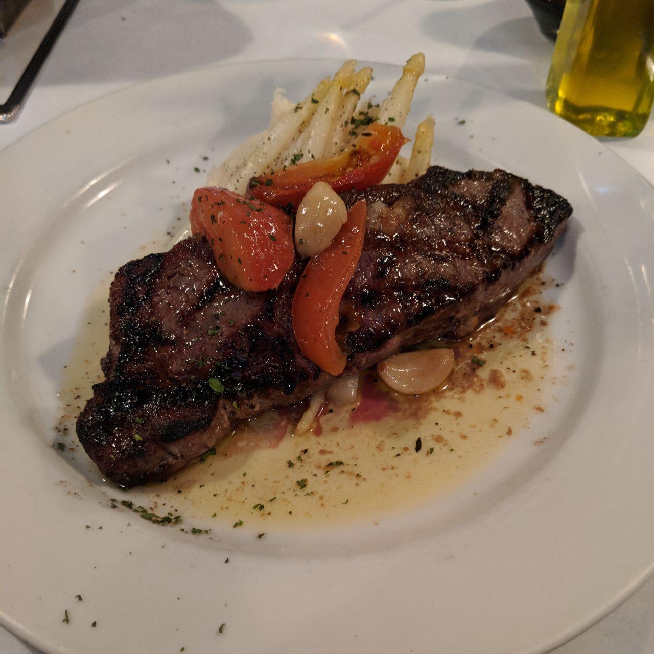 Velo Restaurant Nyack Ny Opentable