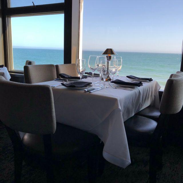 neueste verschiedene Stile Details für Mastro's Ocean Club - Malibu Restaurant - Malibu, CA | OpenTable