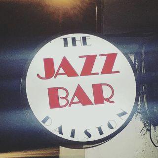 A photo of Dalston Jazz Bar restaurant