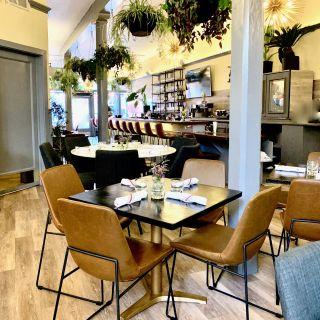 18724873007 San Francisco Restaurants, SF Restaurants & SF Dining | OpenTable