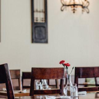 Brama Restaurant