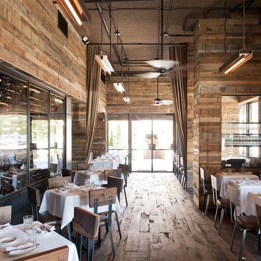 Barcelona Wine Bar Inman Park Restaurant Atlanta Ga Opentable