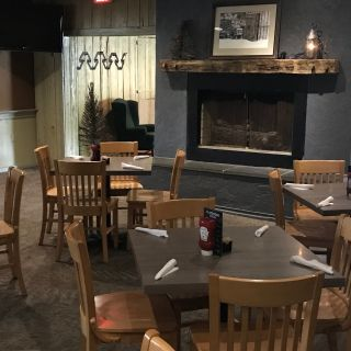 Your Place Restaurant & Pub - Lancaster