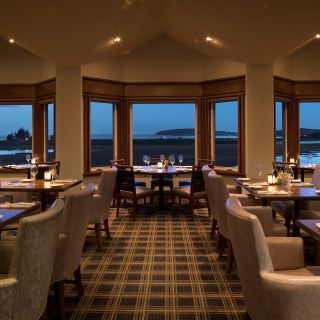 Foto von Drakes Sonoma Coast Restaurant