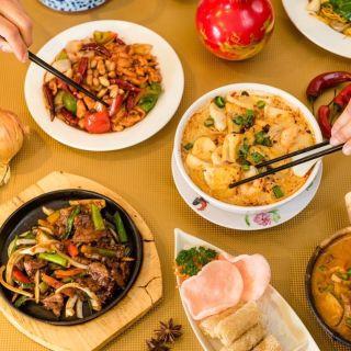 Super Bowl Chinese Restaurant