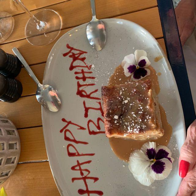 Calusa at Baker\'s Cay Resort Key Largo Restaurant - Key Largo, FL ...