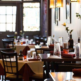 Foto von Pane e Bene Restaurant