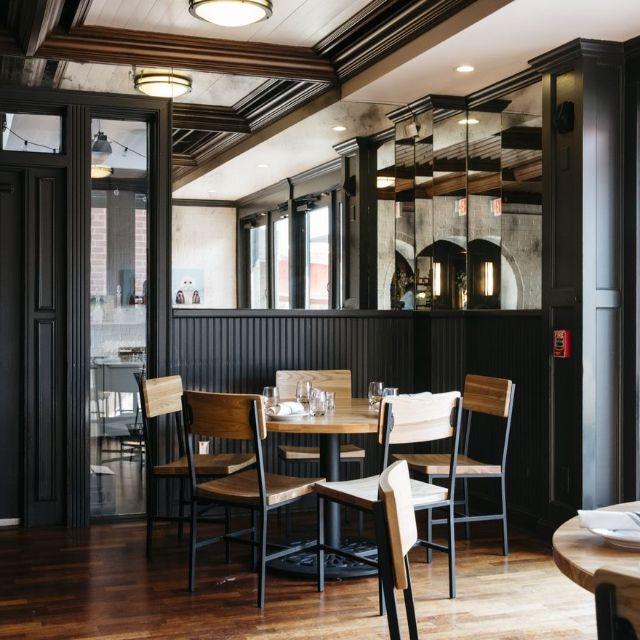 Kitchen Table Squared Home Las Vegas Nevada Menu Prices Restaurant Reviews Facebook