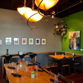 Foto del ristorante Feast - Tucson