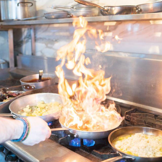Piri Piri Grill, Toronto,, ON