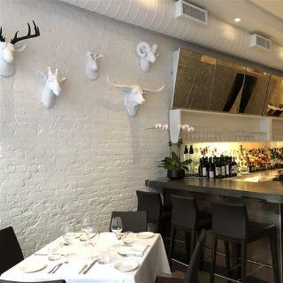 3590 Best Casual Restaurants In Gramercy Flatiron Opentable