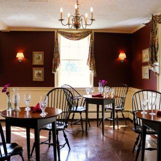 Foto von 1801 Tavern Restaurant