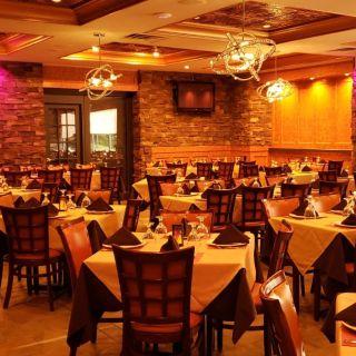 Foto von Jashan by Dhaba Restaurant