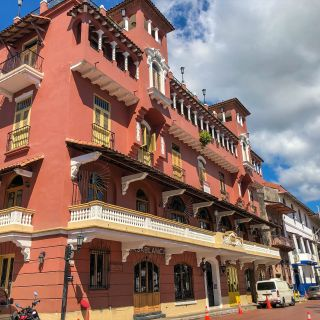 Restaurante Casablancaの写真
