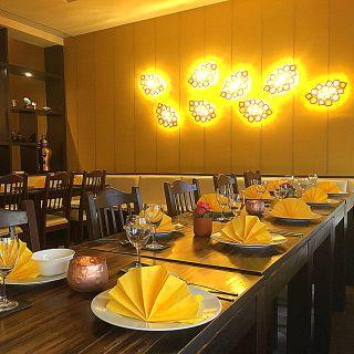 Foto von Be Thai Style - Thai Restaurant Restaurant