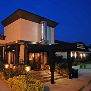 A photo of McKendrick's Steakhouse - Perimeter Center restaurant