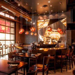 Best Restaurants In Roseville Opentable