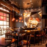 CRAVE - Roseville Private Dining