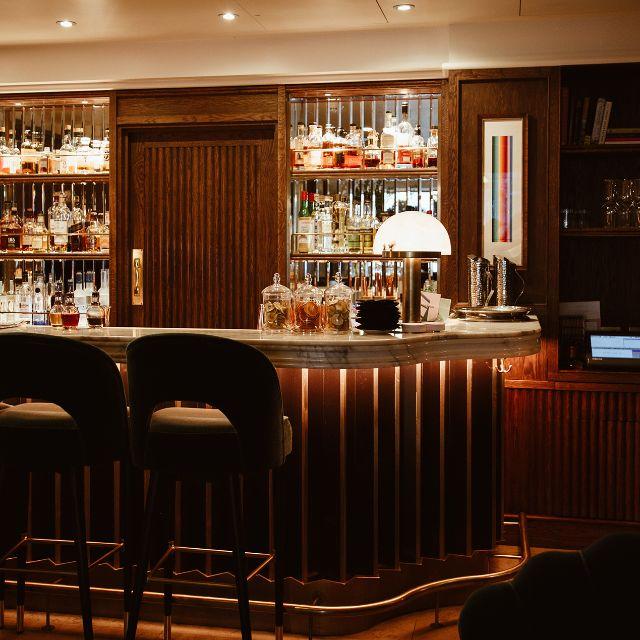 Photoshoot Jns May Tcb Dpi - 108 Brasserie, London