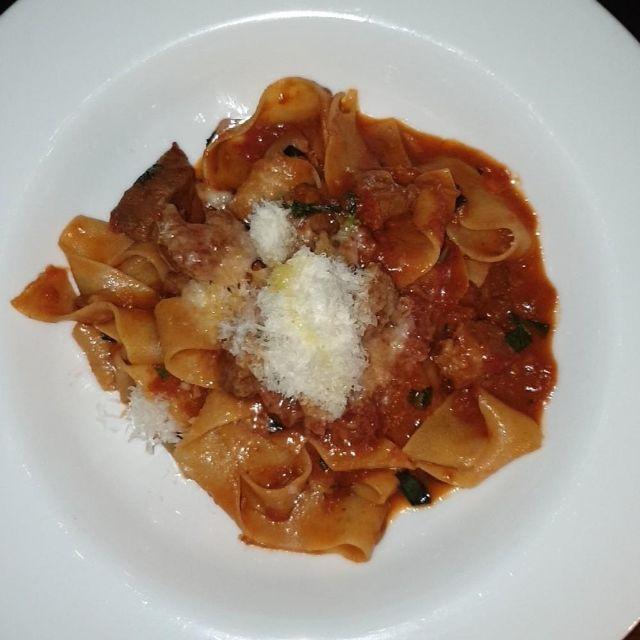 Persone Italian Restaurant, Brisbane, AU-QLD