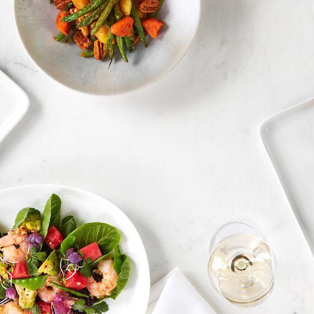 18 Restaurants Near Oakbrook Center | OpenTable
