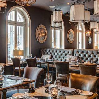 Foto von Columbus Genusswirtschaft Restaurant