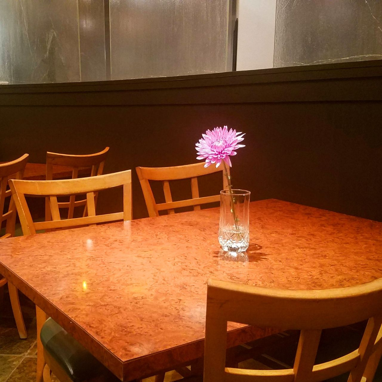 The Grill Room Wyncote Restaurant Pa Opentable