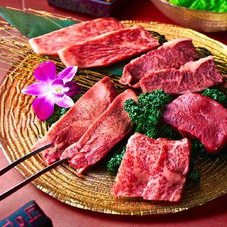 A photo of Toraji Ikebukuro Nishi-guchi restaurant