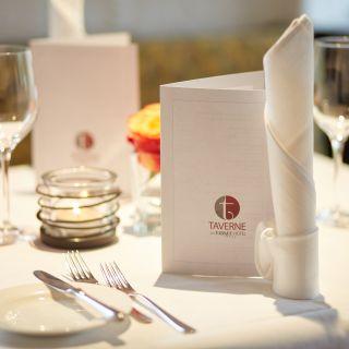 Foto von Taverne - Eibsee Hotel Restaurant