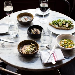 3592 Restaurants Near Me in New York City, NY | OpenTable