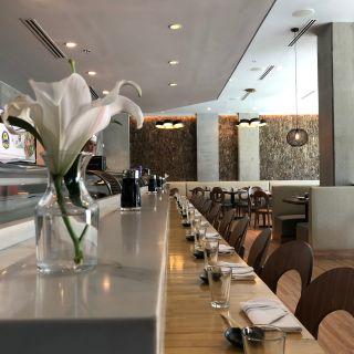 Best Restaurants in Downtown Dallas | OpenTable