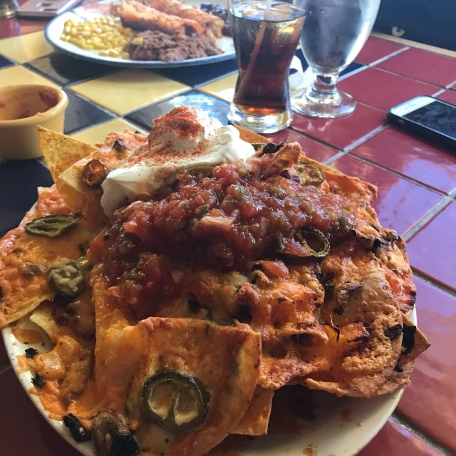 Zapata's Restaurant - St. John's, St. John's, NF