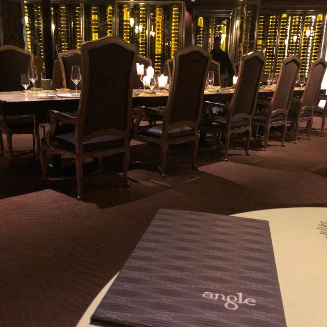 Angle - Eau Palm Beach Resort & Spa, Palm Beach, FL
