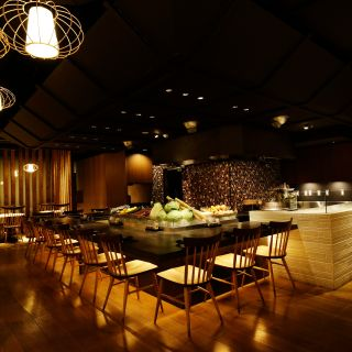 LDH kitchen IZAKAYA EBISUNISHIの写真
