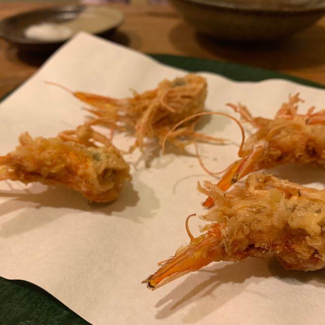 Kayabacho Mikawa, Chuo-ku, Tokyo
