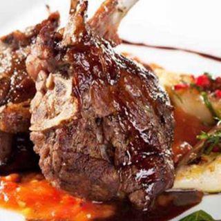 Foto von Efsin Restaurant Restaurant