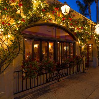 Toma Restaurant & Barの写真