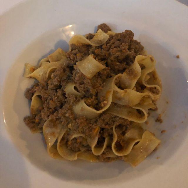 Just Cooking Rustic Italian, Vineland, ON