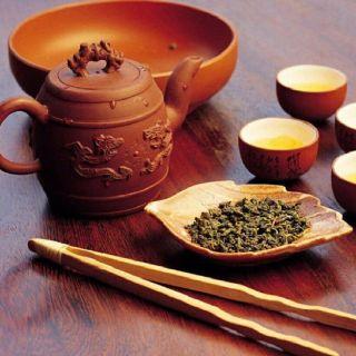 Royal Garden Chinese Restaurant