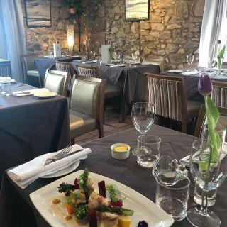 dîner datant Gloucestershire 2 rencontres d'entreprise