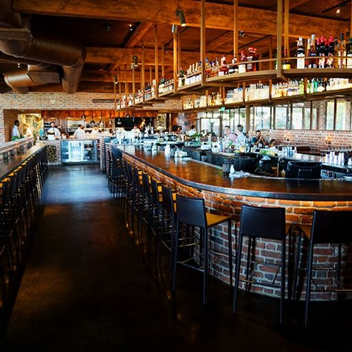 Sierra Lone Tree Christmas Dinner 2020 Sierra Restaurant   Lone Tree, CO | OpenTable
