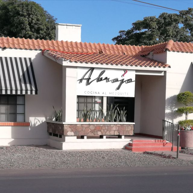 Img - Abrojo Cocina, Hermosillo, SON