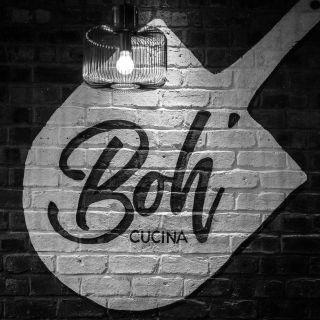 A photo of Boh Cucina restaurant