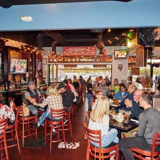 13 Best Mexican Restaurants In North Scottsdale Opentable