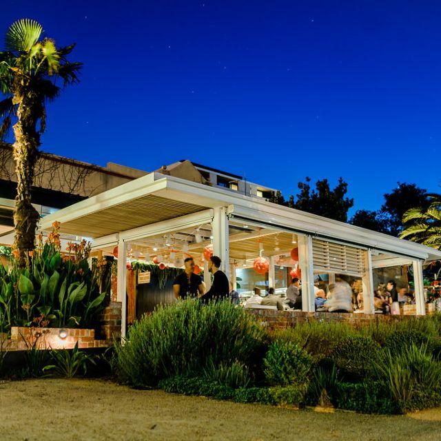 Bang Bang RC Restaurant - Elsternwick, AU-VIC | OpenTable