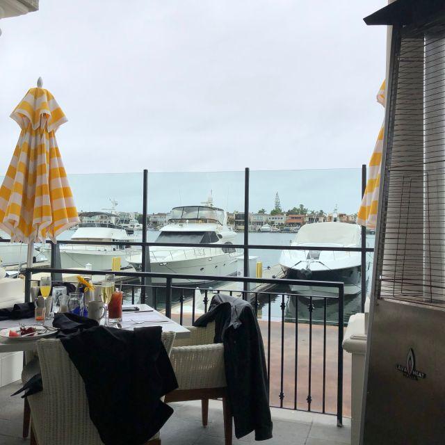 Waterline, Newport Beach, CA