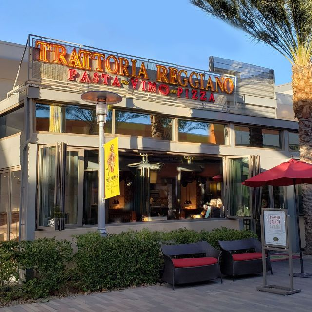 92 Best Italian Restaurants In Downtown Summerlin Opentable