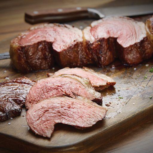 Fogo de Chao Brazilian Steakhouse - Atlanta, Atlanta, GA