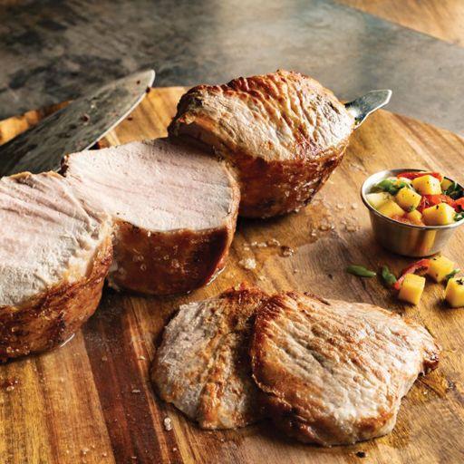 Open Table Images Reset X - Fogo de Chao Brazilian Steakhouse - Rosemont, Rosemont, IL