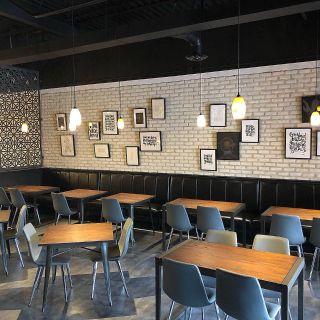 A photo of Osteria del Piolo restaurant